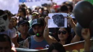 Demo für Cholito