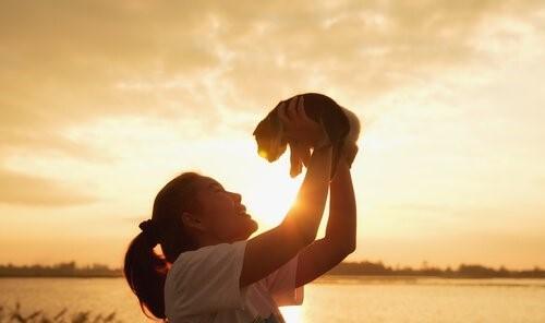 Bis der Tod uns scheidet, oder auch nicht… Es wird erlaubt Besitzer und Haustiere zusammen zu bestatten